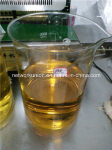 Injectable Cut Depot 400 Mg Per Ml pictures & photos