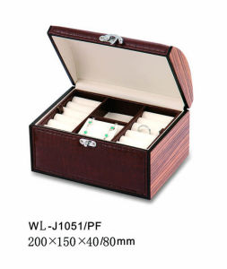 Gift Box (WL-J1051/PF)