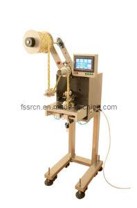 Desiccant Pouch Dispenser Machine (FS-ZTB-W) pictures & photos