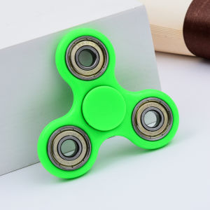 EDC Hand Spinner Anti Stree Hands Finger Gyroscope Spinners Fidget Toy pictures & photos