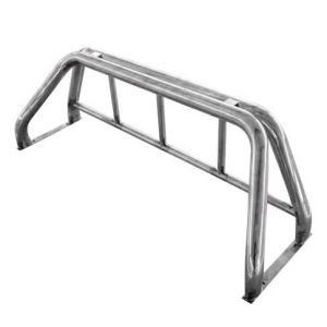 Chery Roll Bar pictures & photos