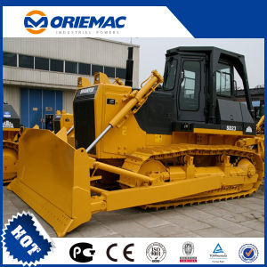 Shantui High Quality 230HP Crawler Bulldozer SD23/SD22 with Ce pictures & photos