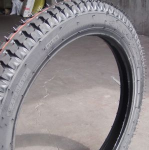 Motorcycle Tyre 3.00-17