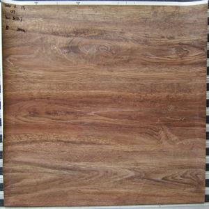 Floor/Floor Tile/ Flooring /Vinyl Tile/ pictures & photos