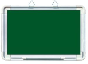 Green Board (GB-97)