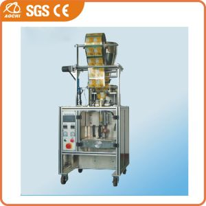 Automatic Powder Filling and Packing Machine (YJ-60BF) pictures & photos