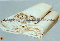 "100%Rayon 30*30 66*66 50"" Grey Fabric"