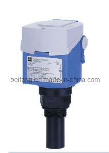 E+H Ultrasonic Level Meter pictures & photos