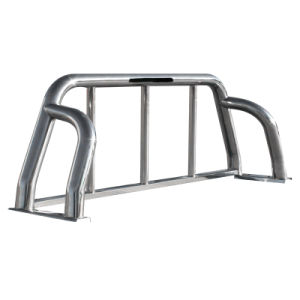 Stainless Iron Roll Bar pictures & photos