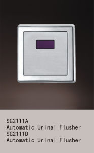 Sensor (SG2111A)