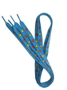Shoelaces / Fashion Colored Shoelaces