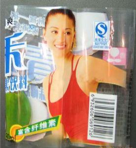 Underwear PE Bag