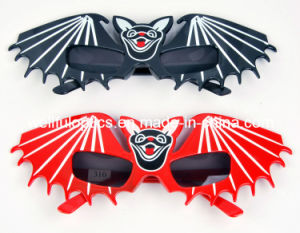 Bugbat Sunglasses Fastival Glass (DJ310A40)