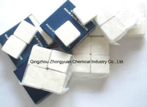 Hexamine, Urotropine, Solid Fuel Tablets Outdoor Cooking, Small Volume, Highenergy, Strong Firepower, Easy to Carry, Safe in Using pictures & photos