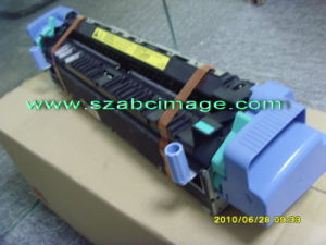 Printer Fuser Kit for HP5500