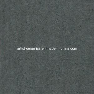 Tile Porcelain Nano Tile Polished Floor Tile pictures & photos