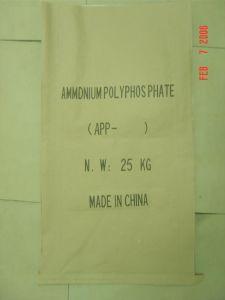 Ammonium Polyphosphate pictures & photos