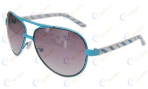 Great Metal Sunglasses (1103)