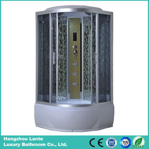 Sliding Glass Steam Shower Room (LTS-601) pictures & photos