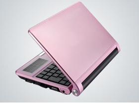 "10.2"" TFT Laptop Computer (SS-LC3101)"