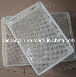Hatching Trays for Incubator