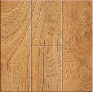 Prestige Illusion Collection - Floors (8456)