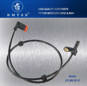 ABS Speed Sensor OEM 2219050201 pictures & photos