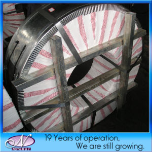 Hot-Dipped Narrow Galvanized Stainless Steel Roofing Sheet Coils pictures & photos