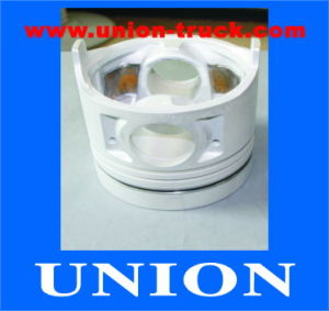 12011-97165 12011-97161 RH8 RH10 Piston for Nissan pictures & photos