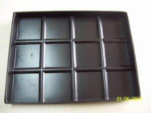 Plastic Tray (01)