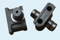 Rocker Arm Support pictures & photos
