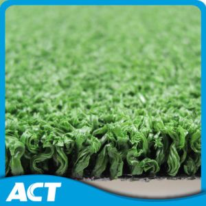 Good Quality Artificial Grass for Hockey Filed H12 pictures & photos