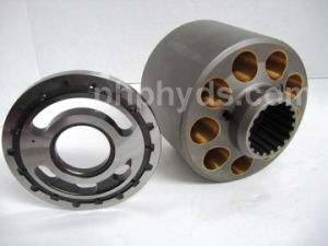Komatsu Main Pump Parts (PC200-6, PC200-7, PC300-6, PC300-7) pictures & photos