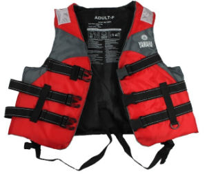 Best Selling Swimming Jackets Life Jacket Life Vest pictures & photos