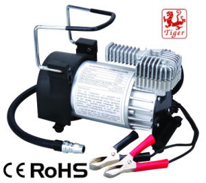 DC12V Electric Auto Inflator for Emergency (TH20A)