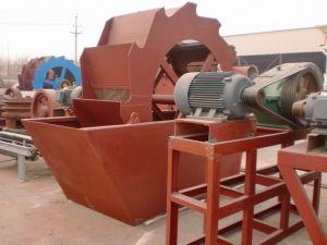 Sand Washing Machinexsd2610