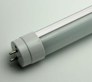 Retrofit Polycarbonate V2 T10 18W LED Tube Light (2ft/3ft/4ft/5ft/6ft/8ft)