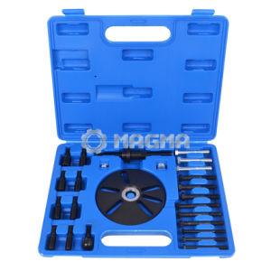 Crankshaft Harmonic Balancer Damper Puller and Installer Kit pictures & photos