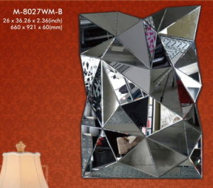 Decorative Mirror M8027