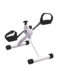 Steel Pedal Exerciser for Recovery (SC-HF61) pictures & photos