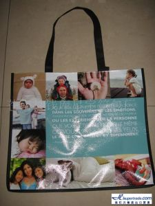 Gift Bag pictures & photos
