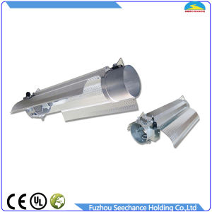 High Quality High Powerful Grow Light Cool Tube pictures & photos