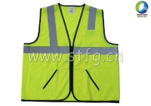 Safety Vest (ST-V20)