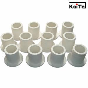 Ceramic Fiber Themal Insulation Cover pictures & photos