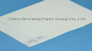 Wood Free Paper, Offset Paper, Copy Paper pictures & photos
