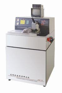 wafer dicing machine