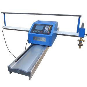 CNC Plasma Cutter/Cutting Machine pictures & photos