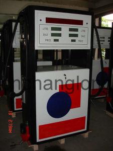 Fuel Dispenser (Wayne Common Series) (DJY-121A & DJY-222A) pictures & photos