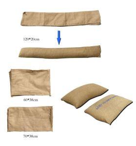 Emergency Sandbag/ Flood Control Sandbag pictures & photos