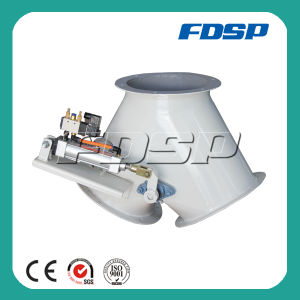 Competitive Price Three Way Discharger pictures & photos